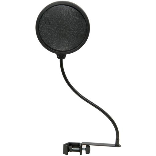 Chord 188.004 Protection anti-pop microphone 12,5cm