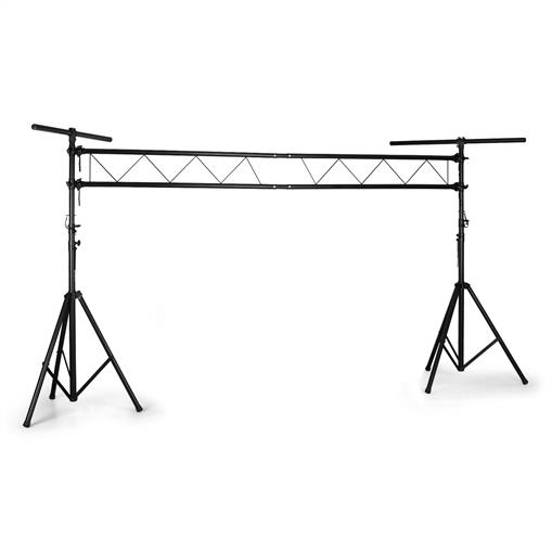 Lightcraft Light Stand Traverse Soporte para luz 100kg