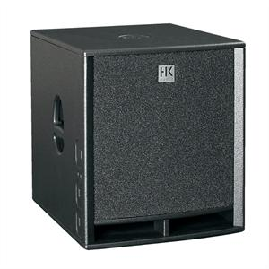 HK Audio  PR:O 18 SUB Subwoofer 500W RMS 1500W max.