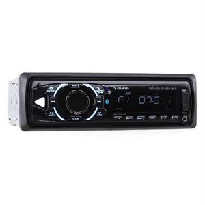 Auna MD-150-BT Autoradio MP3 USB SD RDS AUX Bluetooth