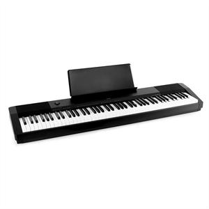 Casio  CDP-120 Digitalpiano USB MIDI