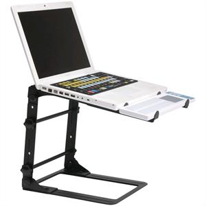 Magma  Laptop-Stand 2.1 inkl. Transportation Pouch