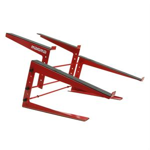 Magma  Control Stand Laptopständer Red