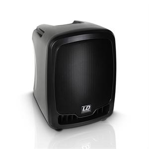 LD Systems  Roadboy 65 SP PA-Passivbox 30W