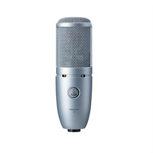 AKG  Perception 120 Studio-Kondensatormikrofon