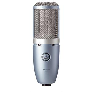 AKG  Perception 220 Studio-Kondensatormikrofon