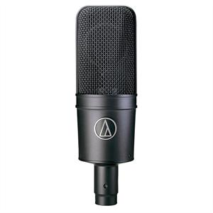 Audio Technica  AT4033 aSM