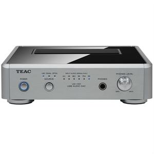 Teac  UD-H01 D/A-Wandler USB Audio-Interface