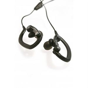 Audio Technica  ATH-CKP200BK In-Ear Kopfhörer