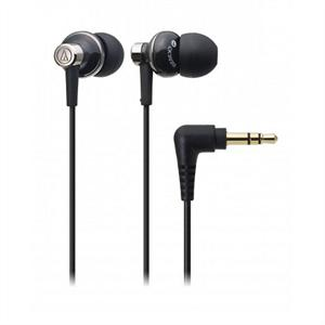Audio Technica  ATH-CK313MBK In-Ear Kopfhörer