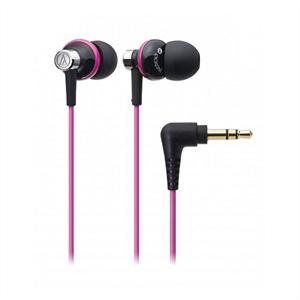 Audio Technica  ATH-CK313MPK In-Ear Kopfhörer