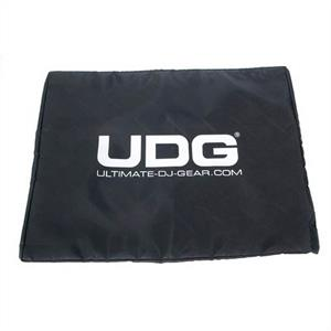 UDG  Turntable Dust Cover Black Schutzhülle