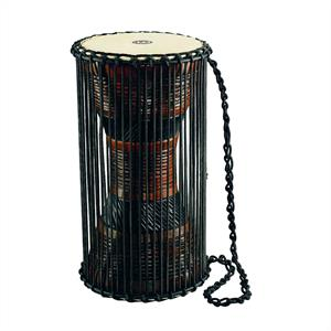 Meinl Percussion Meinl ATD-L Large African Talking Drum