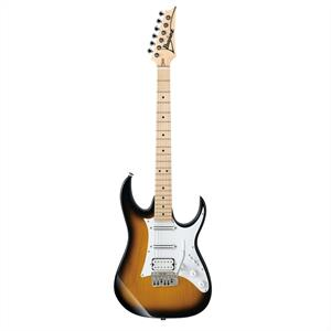 Ibanez  AT100CL-SB Andy Timmon Signature Modell