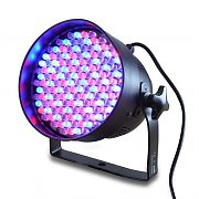 Faretto par56 a led