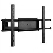 LCD-Wandhalterung schwenkbar 180 &lt;50kg &lt;127cm kippbar