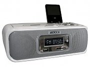 Audiola AHB-061-IC iPod Docking Station MP3 USB