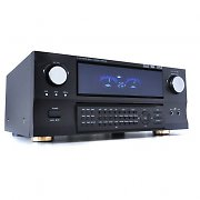 Amplificatore surround 5.1 home cinema 800W