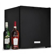 Klarstein HEA-MKS-50 Frigo Mini Bar Compatto 48L