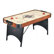 Riley Airhockey-Tisch Table 152 x 80 x 76cm