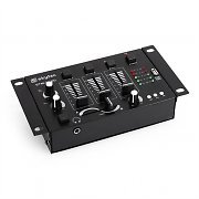 Mixer DJ 3/2 canali Skytec STM-3020 ingresso USB MP3