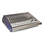 Power Dynamics PDM-S1202A 12-Kanal-Studio-PA-Mixer
