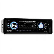 Denver CAU-412 Autoradio digitale MP3 SD RDS