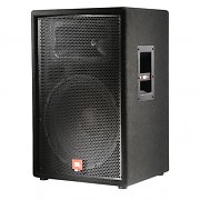 JBL JRX-115 passive 2-Wege-PA-Box 1000W max. Flansch