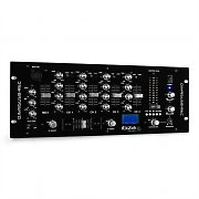 Ibiza mixer DJ DJM950USB-REC 4 canali registrazione via USB