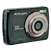 Easypix V1016 PI fotocamera digitale 16MP