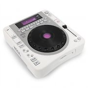 Koolsound CDJ-620 DJ Controller singolo USB lettore CD