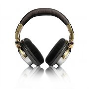 Zomo cuffie HD-1200 oro headphones