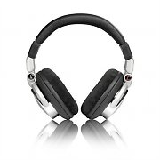 Zomo cuffie HD-1200 nere headphones