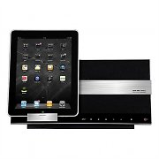 One AH-115 iPod & iPhone & iPad docking station 190W