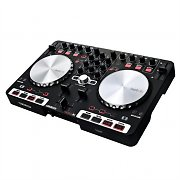 Reloop Beatmix controller digitale 2 canali Virtual DJ