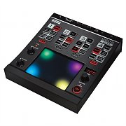 KORG KAOSS Pad Quad 4-fach Effektgert