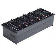 Stanton RM.416 Mixer 4 canali porta USB rack