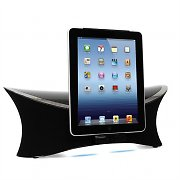 MQSystems MW-1238 iPad-iPhone-iPad-Docking-Station 2.1
