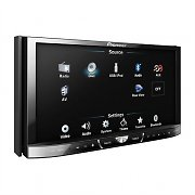 Pioneer AVH-4400BT Sintolettore Bluetooth USB Iphone