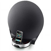 Edifier Luna5 iPod iPhone Stazione Docking AUX Design