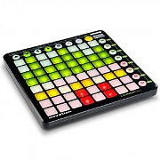 Novation Launchpad MIDI-Controller 64 Tasten Ableton