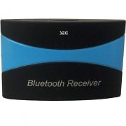 SEG iBLU1310 Bluetooth-Receiver