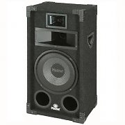 Magnat Sound Force 1200 Altoparlante PA a 3 vie 300W max