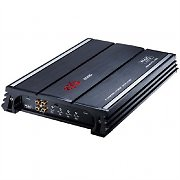 Mac Audio ZXS 2000 amplificatore audio 2 x 220W max