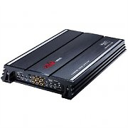 Mac Audio ZXS 4000 amplificatore audio 4 x 200W max