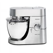 Kenwood Titanium Major KM023 robot da cucina 1500W