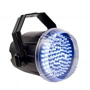 American DJ Big Shot LED Stroboskop 96 LEDs
