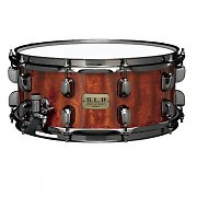 Tama LGB146 rullante finitura Natural Quilted Bubinga