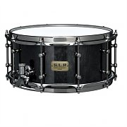 Tama LMB1465 rullante finitura Midnight Maple Burl