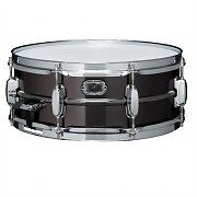 Tama MT-1455 rullante finitura Black Nickel Plated